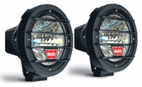 wd700d-hid