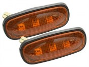 da8532-led-amber-side-repeaters