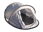 flip pop tent by front runner